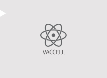 vaccell